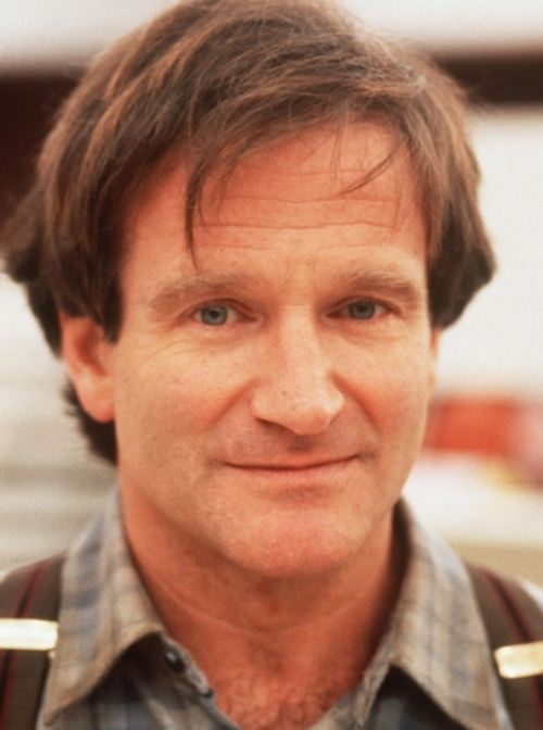 Robin_Williams_pictures-{3}