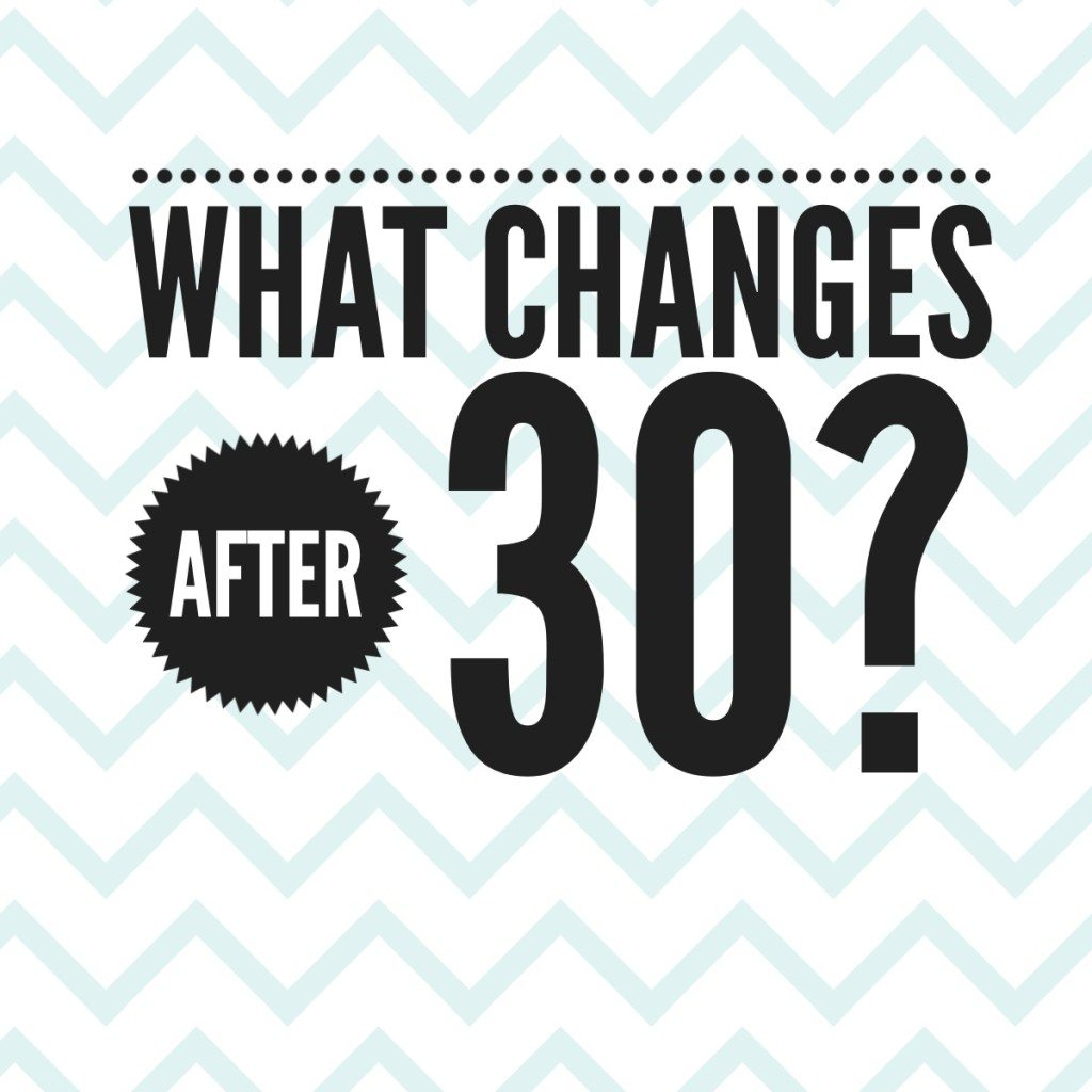 after30