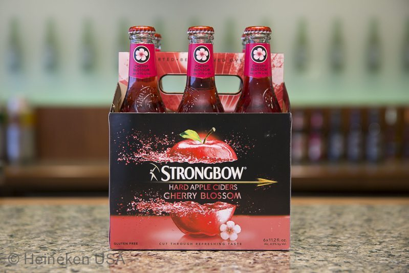 Strongbow-2