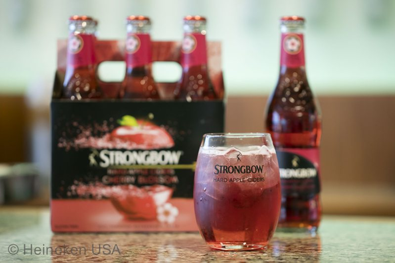 Strongbow-3