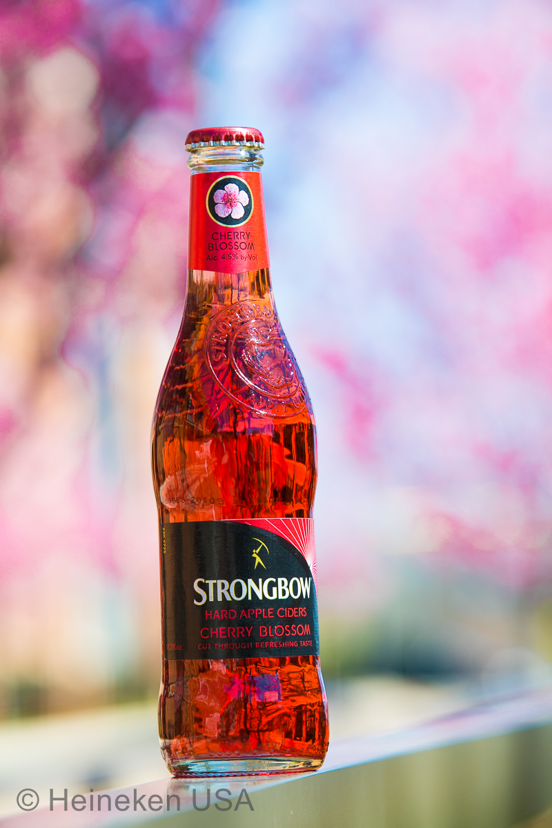 Strongbow-7
